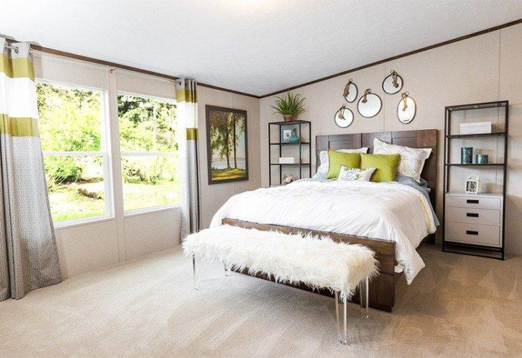 Ali Master Bedroom 3