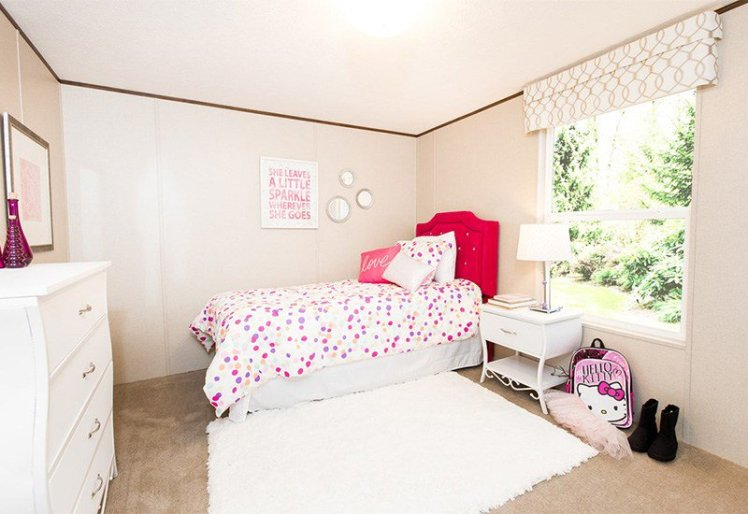 Dempsey-Bliss-Bedroom