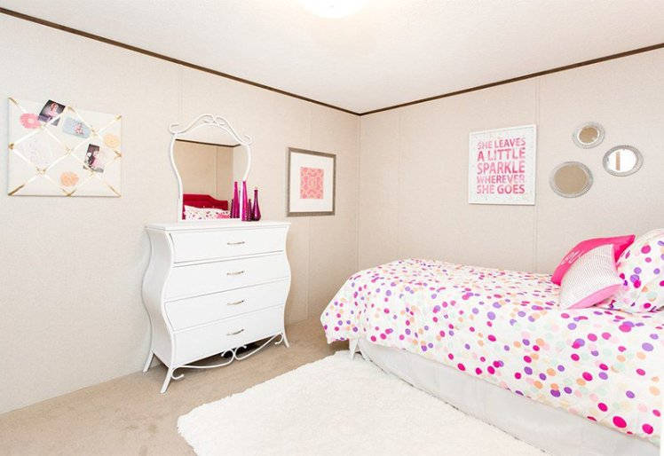 Dempsey-Bliss-Guest-Bedroom