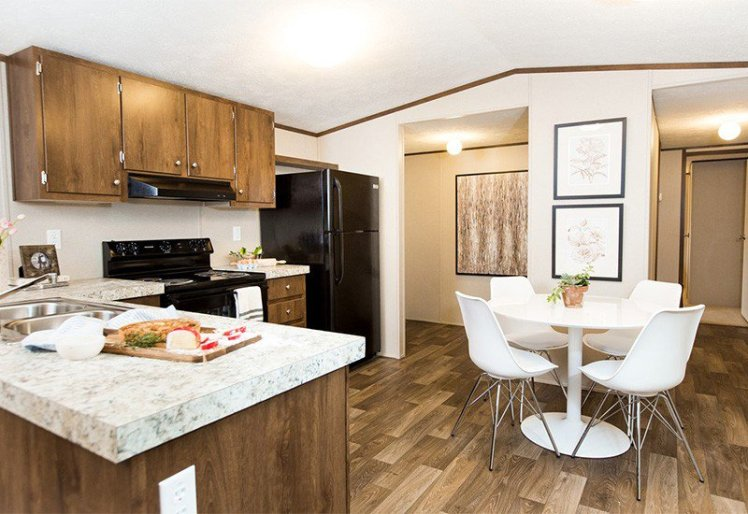 Dempsey-Bliss-Kitchen-and-Dining-Area
