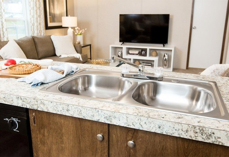 Dempsey-Bliss-Kitchen-Sink-and-Living-Room