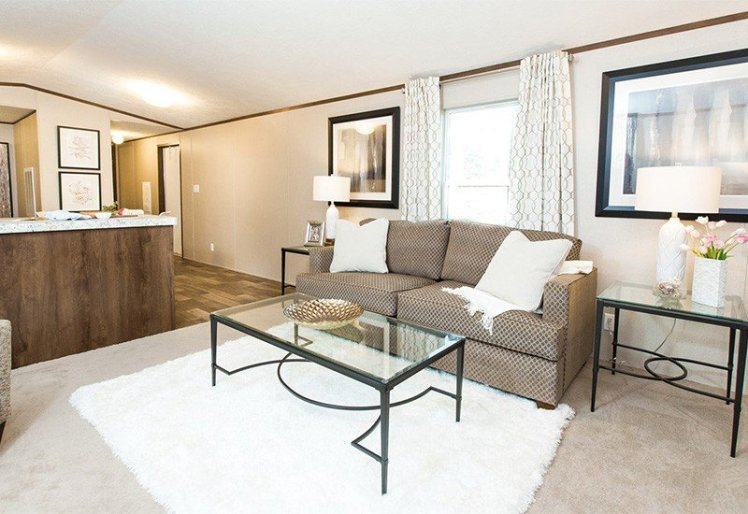 Dempsey-Bliss-Living-Room