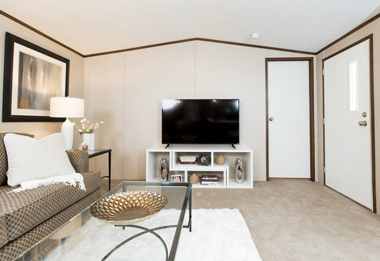 Dempsey-Bliss-Living-Room2