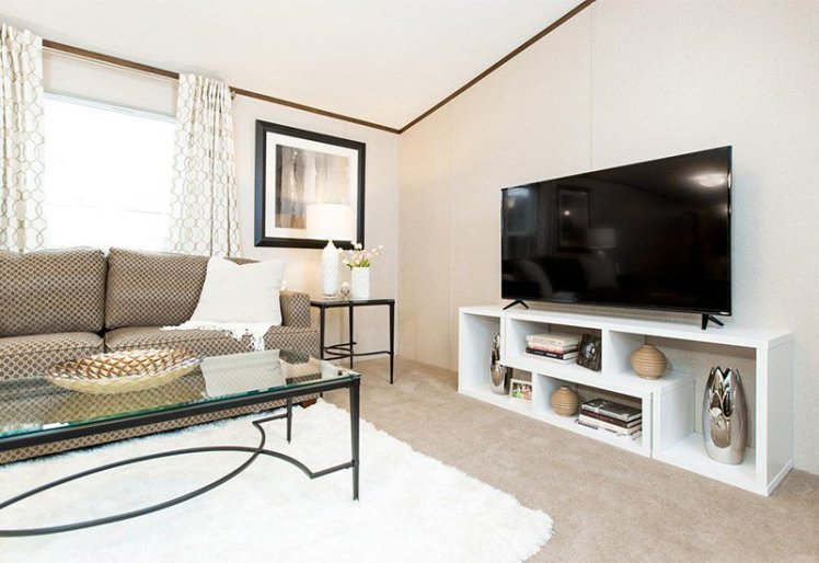 Dempsey-Bliss-Living-Room3