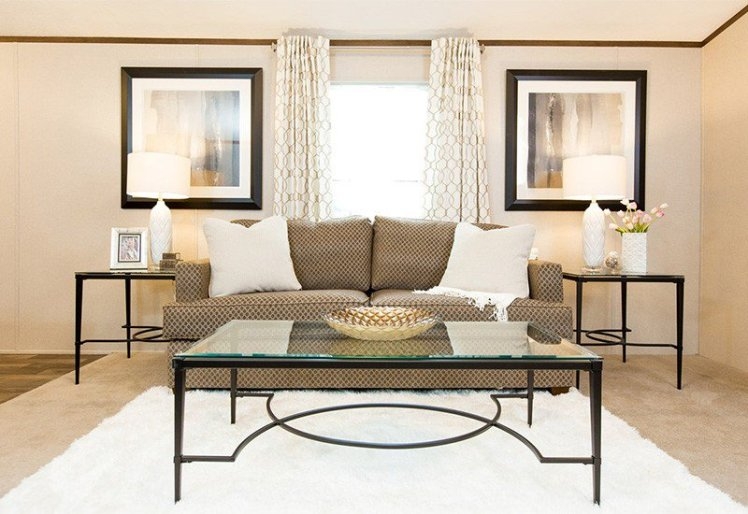 Dempsey-Bliss-Living-Room4