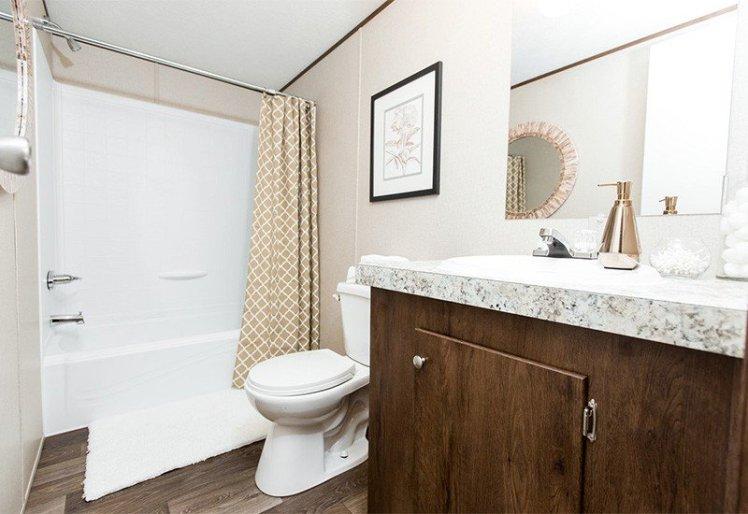 Dempsey-Bliss-Master-Bathroom