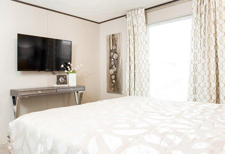 Dempsey-Bliss-Master-Bedroom