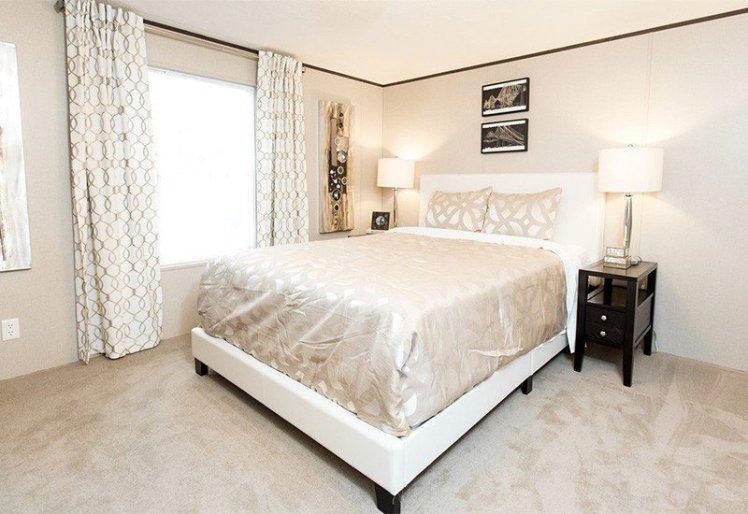 Dempsey-Bliss-Master-Bedroom2