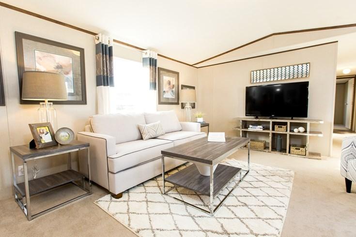 GLORY-Living-Room