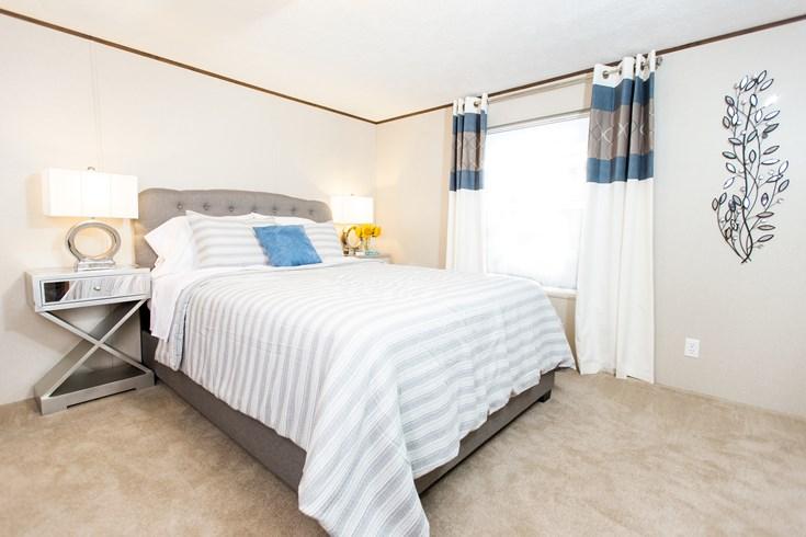 GLORY-Master-Bedroom