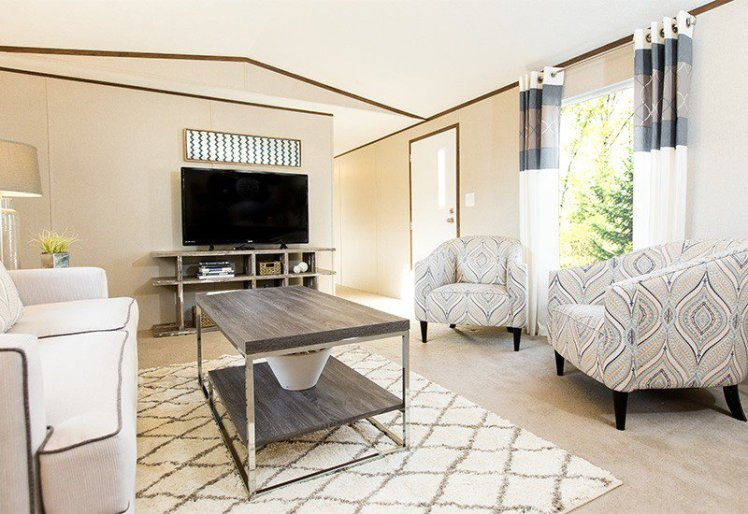 LewisGlory-Living-Room 2