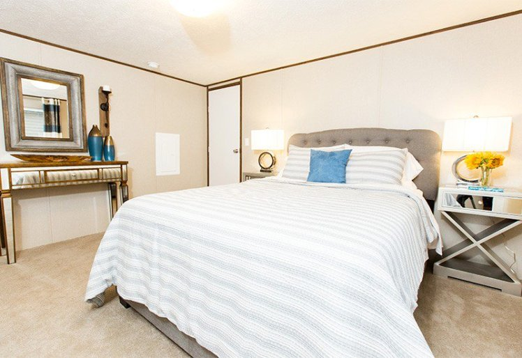 LewisGlory-Master-Bedroom