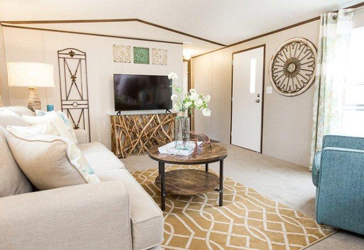 Pep Living-Room-2
