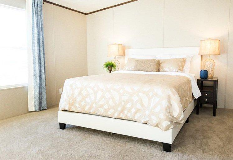 S2 Master Bedroom