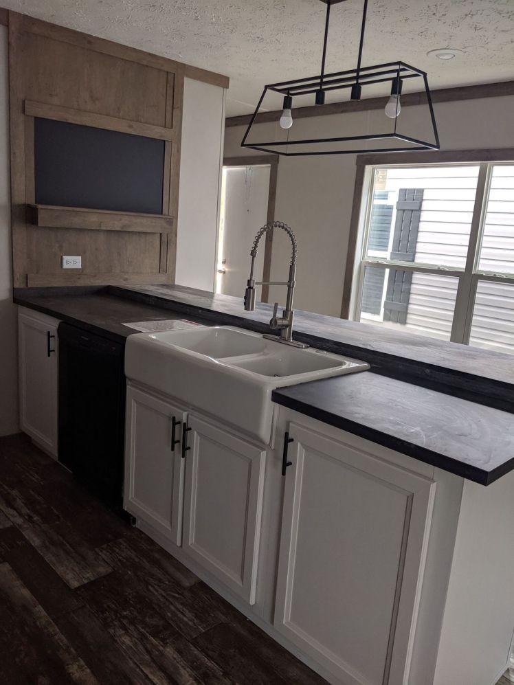 Blackshear Kitchen 2