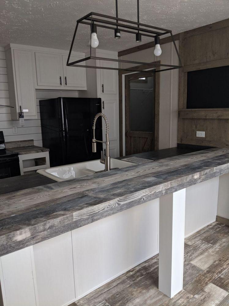 Blackshear kitchen 4