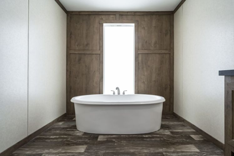 Columbus Master Bath 3