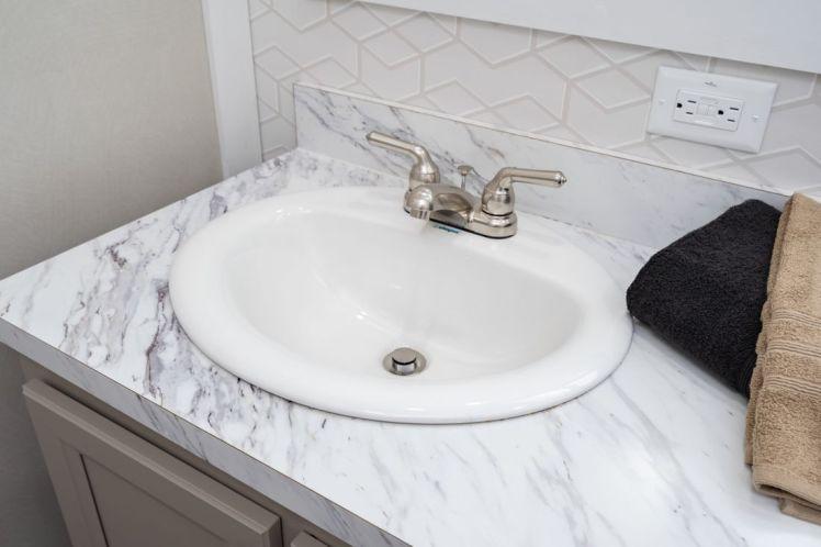 dalton bathroom