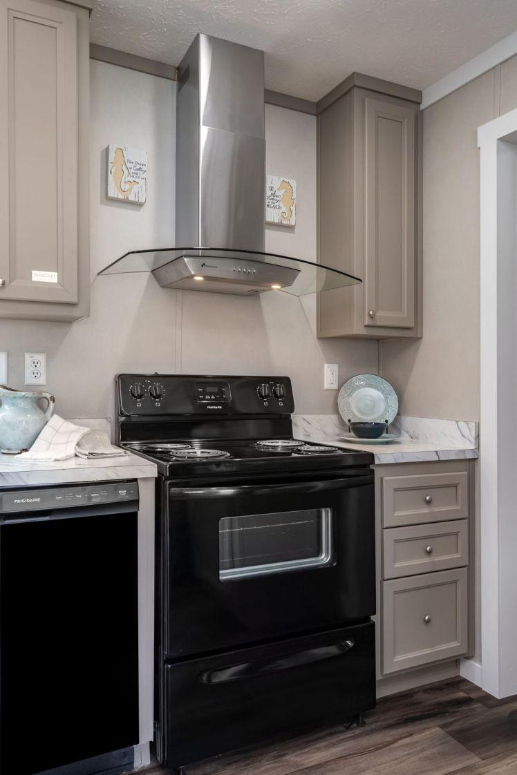 dalton kitchen 2