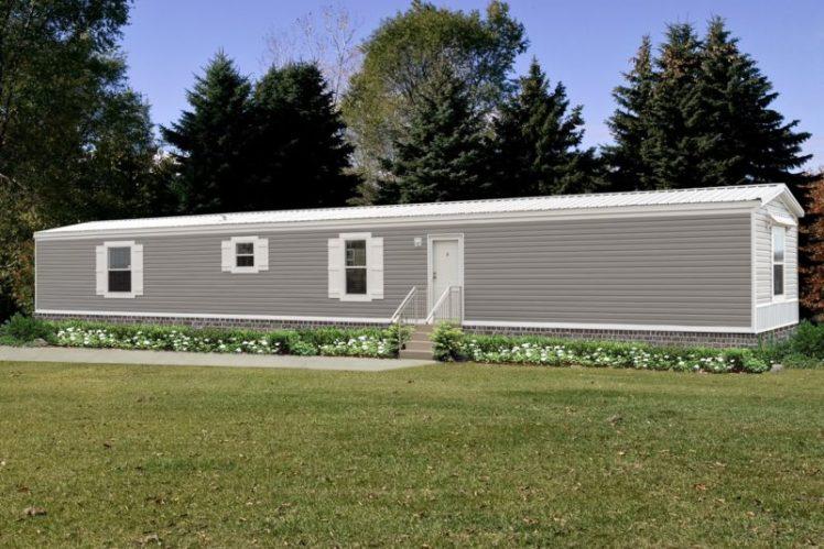 Madison-Exterior-167432A-1-800x534