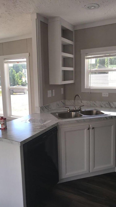 murphy kitchen 2