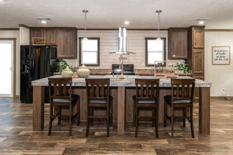 Savannah Kitchen 7