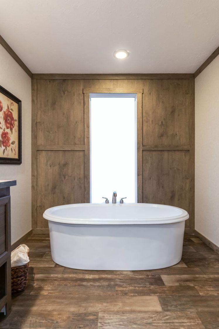 Savannah Master Bath 2